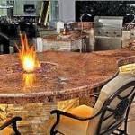 outdoor-kitchens-download-2