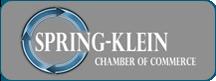 spring-klein-chamber-of-commerce-logo-2
